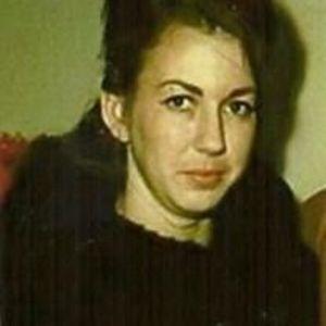 Carol Jean Costlow