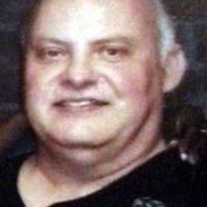 David L. Graber