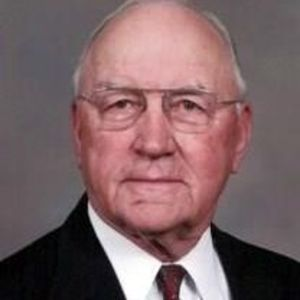 Barney Umphrey Brown