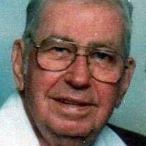 Paul J. Wahl