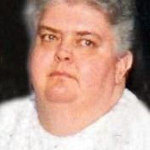 Judith Anne Piper