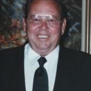 Fred Lee Jones