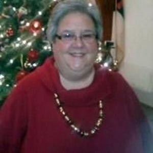 Deborah Lynn Casey
