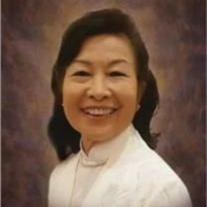 Minh Thi Nguyen