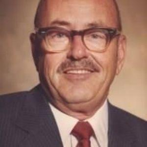 Marshall C. Ferrell