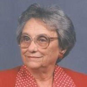 Helen Dwiggins