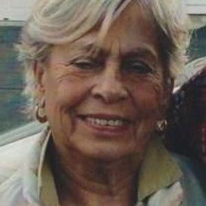 Quiteria R. DeMello