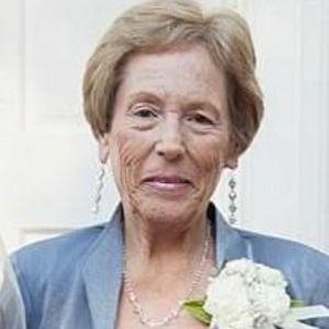 Janis Whire Weldon