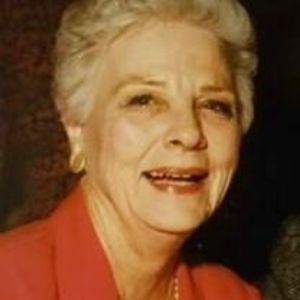 Margaret Ashley Kennon Colmenares