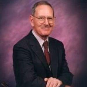 George Raymond Cadenhead