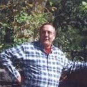 William Stewart Sprouse
