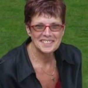 Karen K. Paonessa
