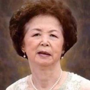 Martha Chia-Tzu Hsiao