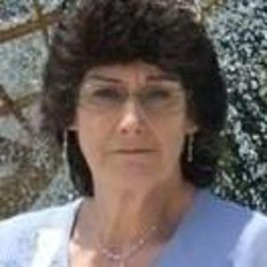 Jeannette M. Murphy