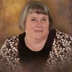 Sharon Lynn Simmons