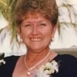 Sonja VanHoose