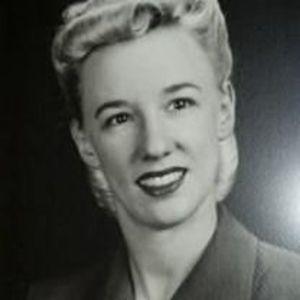 Helen Louise Quadir