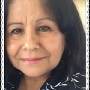 Matilde Salazar