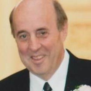 John Howard Simon