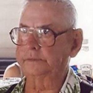 Gerald Joseph Domangue