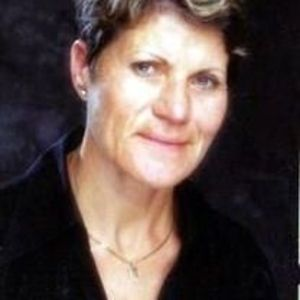 Mary Miriam Joseph