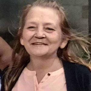 Elaine Andrisko Obituary Photo