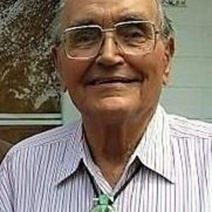David William Altenbernd