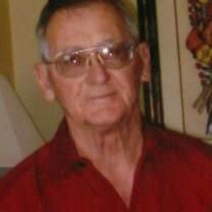 Doug Douglas McClellan