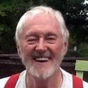 Richard P. Martineau
