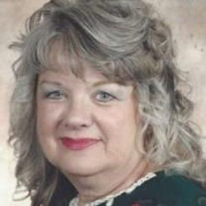 JoAnn Townsend