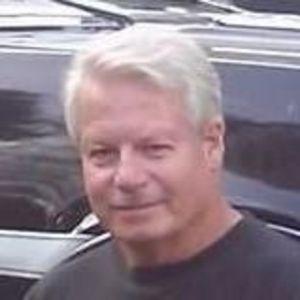 Mark Douglas Moore