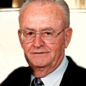 Glen O. Hamilton