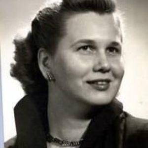 Doris E. LIANG