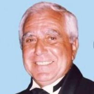 Salvatore A. Quetta