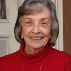 Irene ADDOBATI