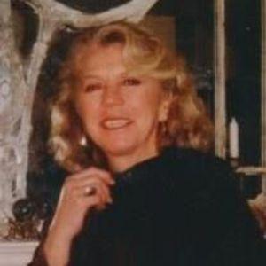 Lynda B. Geary