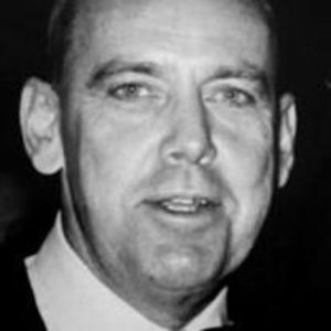 Edward Joseph Scullen