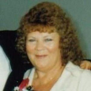 Carolyn Kay Wazelle