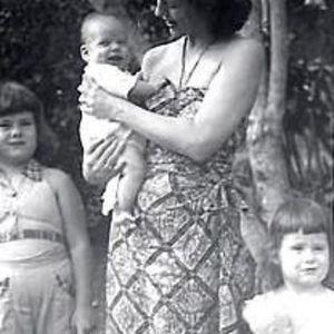 Lucille Lucille Barron