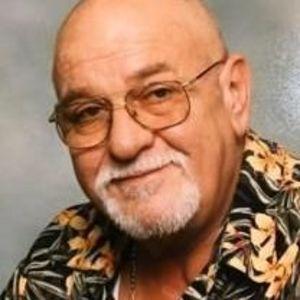 Gary Don Starr