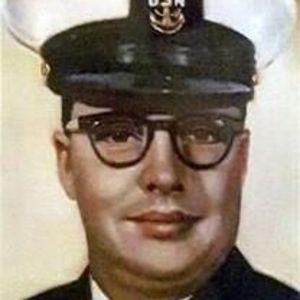 Francis J. LaPlante