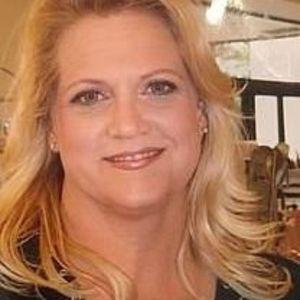 Robyne Leann Powell