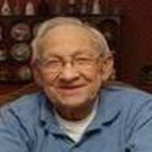 Ernest O. Dahl