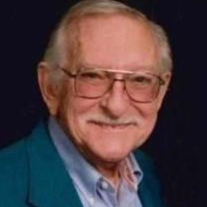 Wilbur Lyman Goodwin