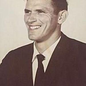 Floyd Minter