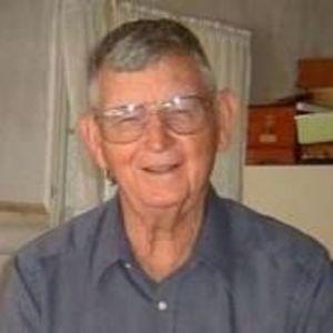 Grover Stanton Dodson