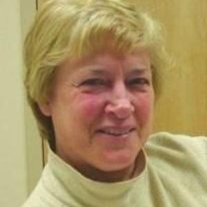 Sandra Marie Reese