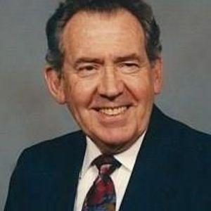 George H. Akers