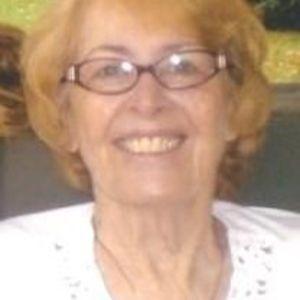 Kathleen A. Amatucci