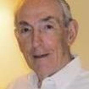 Carl F. Henneberg
